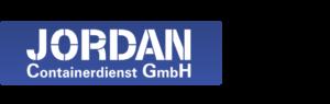 Jordan Containerdienst